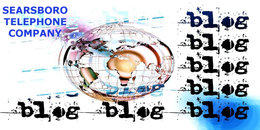blog-327073_12802